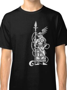 Valkyrie 16 Classic T-Shirt
