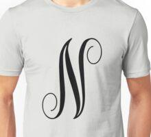 N3 Unisex T-Shirt