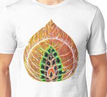 Leafddartha Unisex T-Shirt