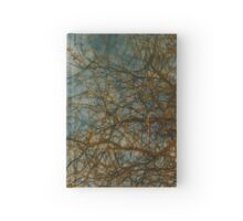 Branches Hardcover Journal