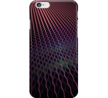 Lost Wally iPhone Case/Skin