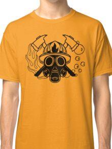 Mmph mphna mprh Classic T-Shirt
