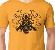 Mmph mphna mprh Unisex T-Shirt