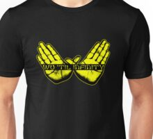 Wu Tang until Infinity Unisex T-Shirt