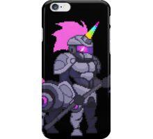 Arcade Hecarim iPhone Case/Skin