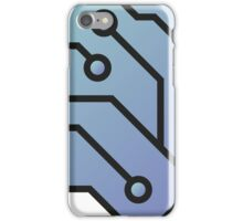 Brain 2.0 iPhone Case/Skin