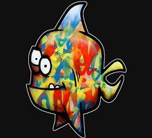El Fishy Unisex T-Shirt