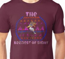 Sight Unisex T-Shirt