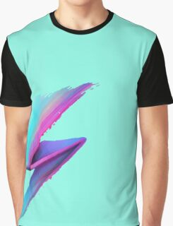 spark Graphic T-Shirt
