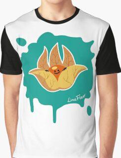 Früchtchen - Physalis  Graphic T-Shirt