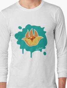 Früchtchen - Physalis  Long Sleeve T-Shirt