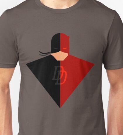 Humble Beginnings  Unisex T-Shirt