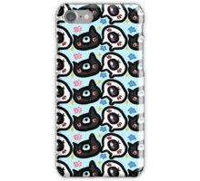 Space Cats iPhone 6s Tough  iPhone Case/Skin