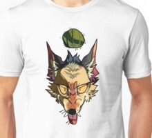 saguaro (version 1) Unisex T-Shirt