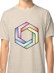 Exa Classic T-Shirt