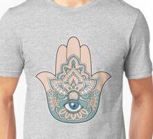 Fatima Unisex T-Shirt