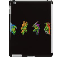 Select Your Turtle iPad Case/Skin