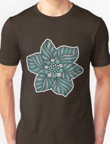 Flowerish T-Shirt
