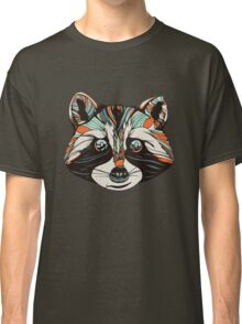 Raccardo Classic T-Shirt