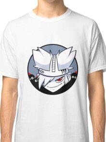 Specter Head Classic T-Shirt