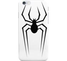 An Original Spider-Man Logo iPhone Case/Skin