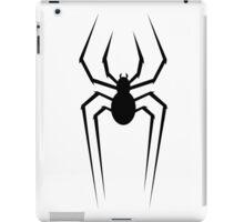 An Original Spider-Man Logo iPad Case/Skin