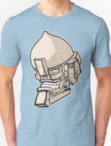 Dirt Unisex T-Shirt