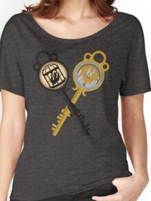 """""""It's always been there, I just couldn't see it"""" Women's Relaxed Fit T-Shirt"""