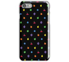 FROOT iPhone Case/Skin