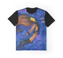 Guide me home Graphic T-Shirt