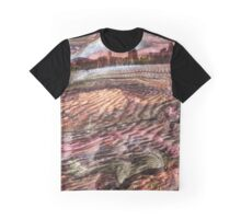 The Atlas of Dreams - Color Plate 18 Graphic T-Shirt