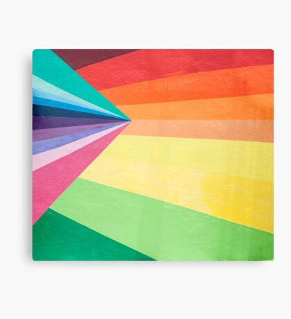 Graphic abstract  Canvas Print