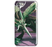 Nova Dragon - Final Fantasy IX iPhone Case/Skin