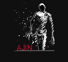 AJIN: Demi-human t-shirt / case / mug / more 3 Unisex T-Shirt