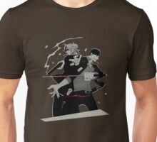 GANGSTA. T-Shirt / Phone / Mug / More 2 Unisex T-Shirt
