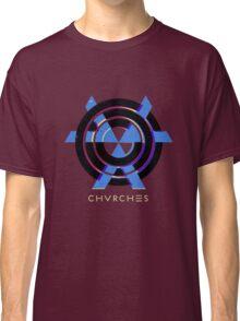 CHVRCHES T-Shirt / Phone case / Mug Classic T-Shirt