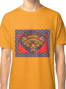 Crown Jewels  Classic T-Shirt