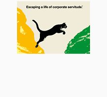 Corporate Servitude Unisex T-Shirt