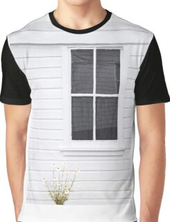 The daisies Graphic T-Shirt