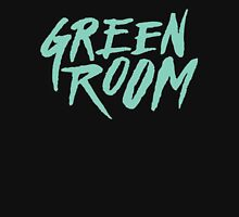 Green Room 2016 Unisex T-Shirt