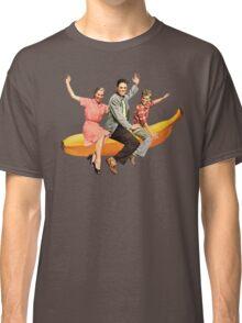 Banana Boat Classic T-Shirt