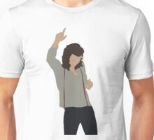 made in the am - harry Unisex T-Shirt