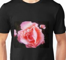 *Just  Joey Rose from my Garden*  Unisex T-Shirt