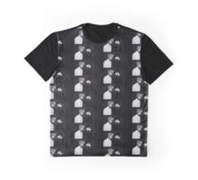 VIXX LR - Beautiful Liar Graphic T-Shirt