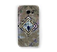 Tame Pegasus (version 2) Samsung Galaxy Case/Skin