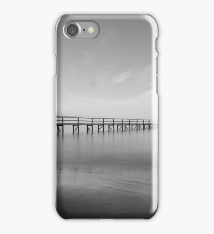 Shelly Beach iPhone Case/Skin
