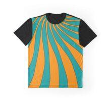 Funfair Graphic T-Shirt