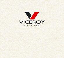 Viceroy shirt Hoodie