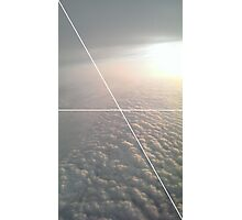 Sol Photographic Print