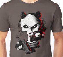 The Pandisher Unisex T-Shirt